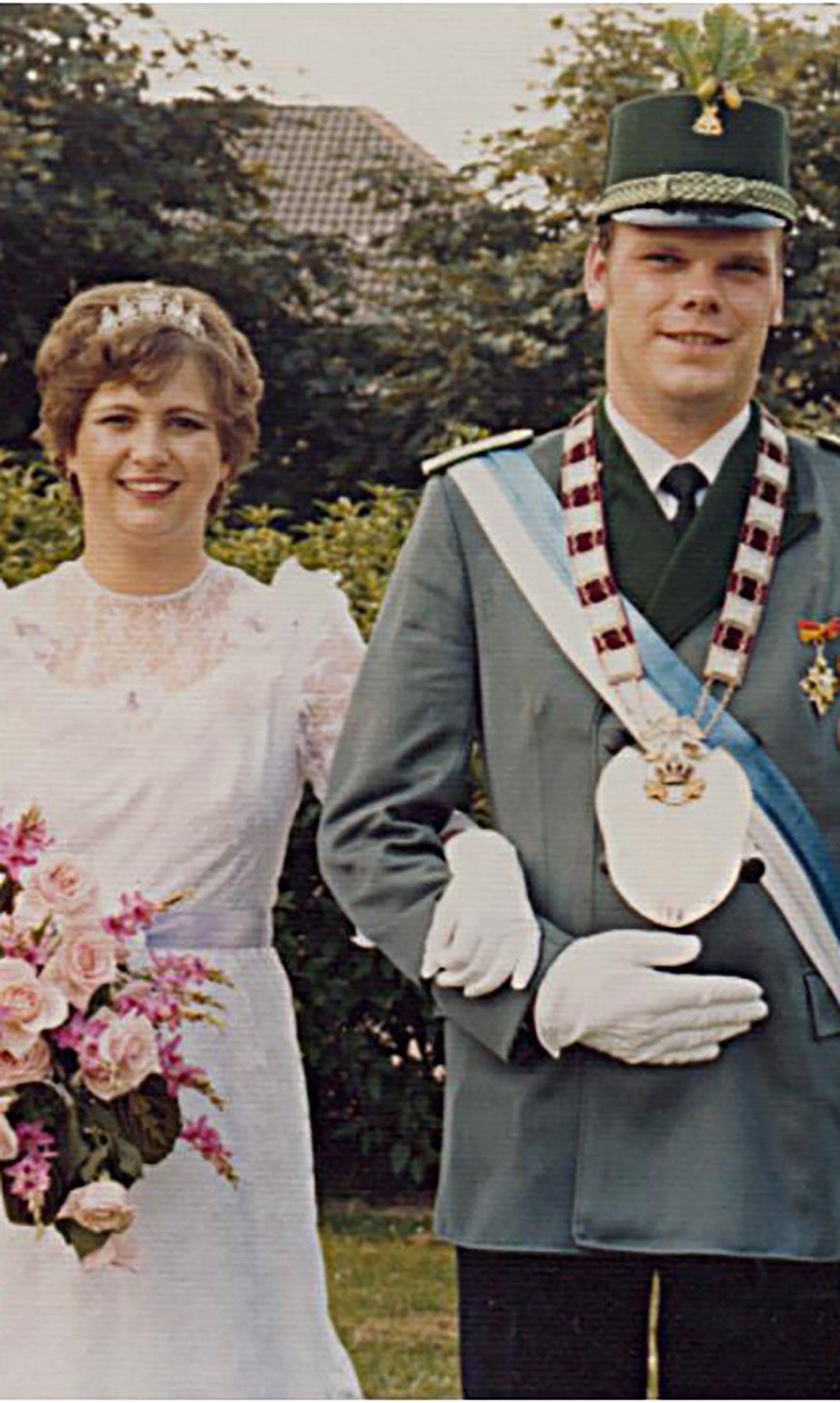 Koenigspaar_1982