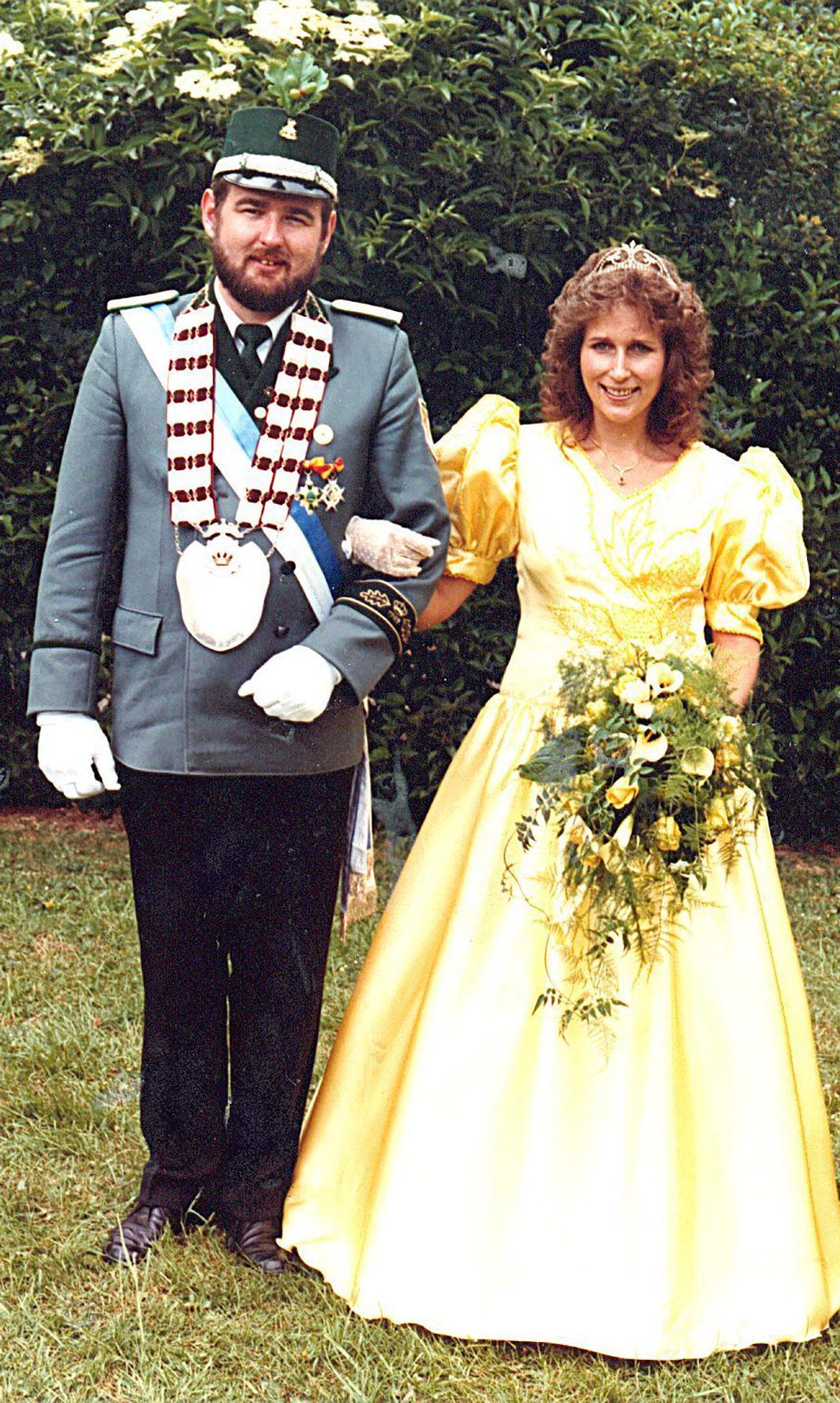 Koenigspaar_1989
