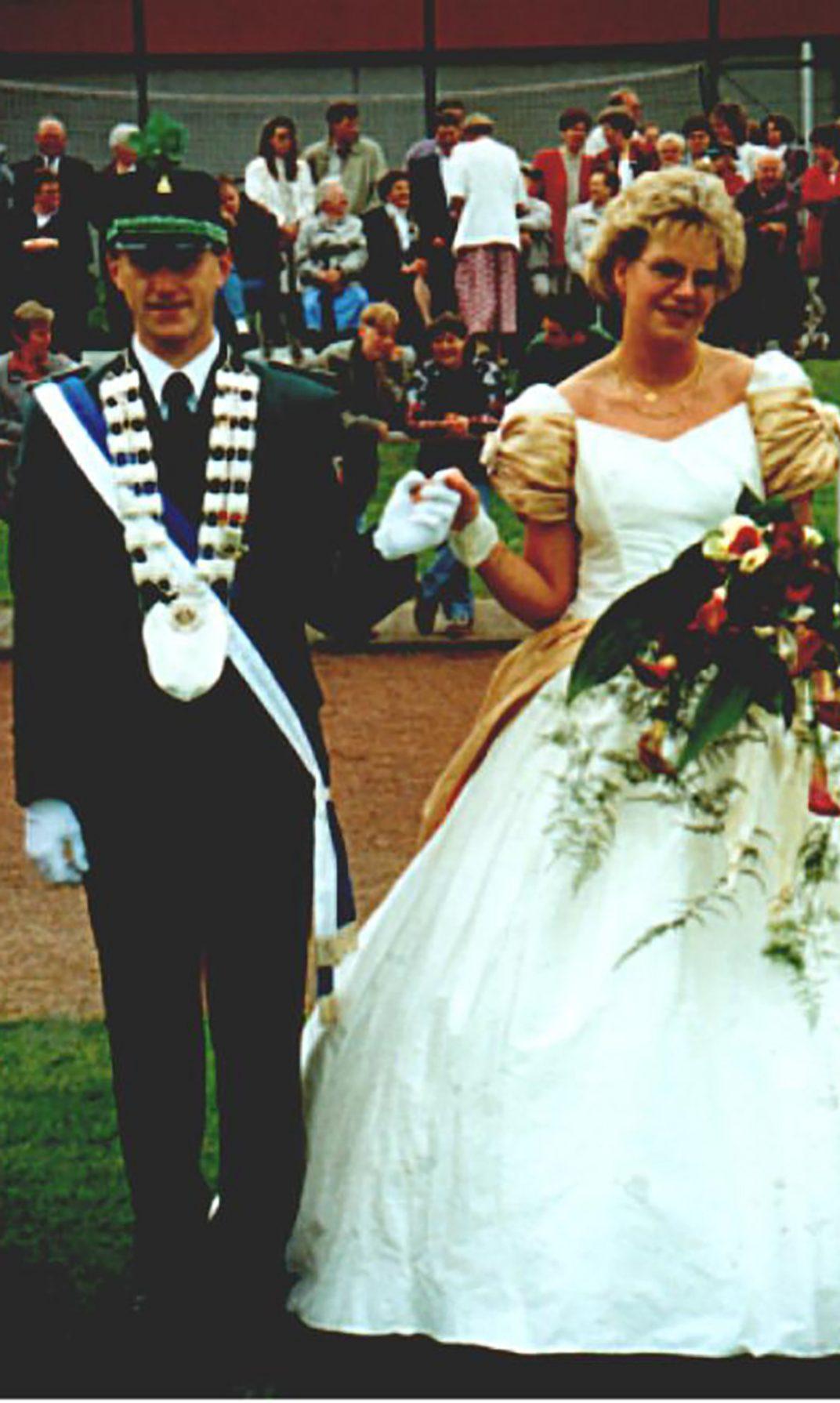 Koenigspaar_1995