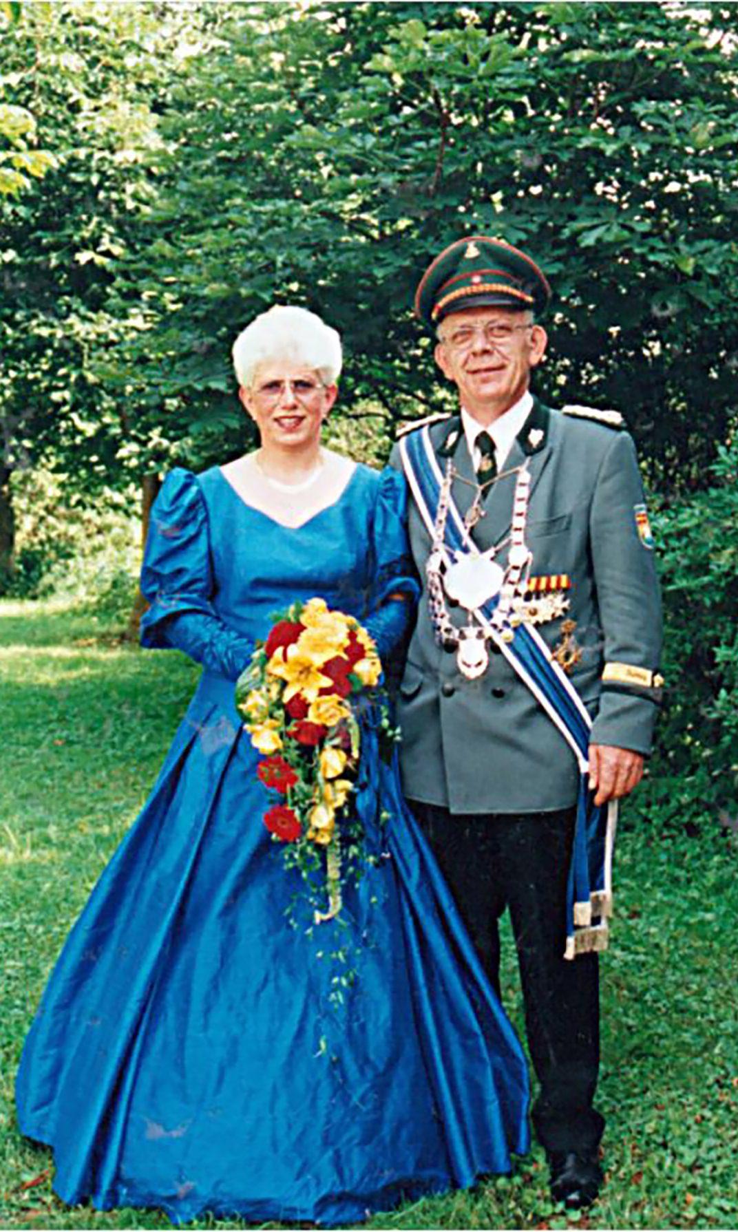 Koenigspaar_1996