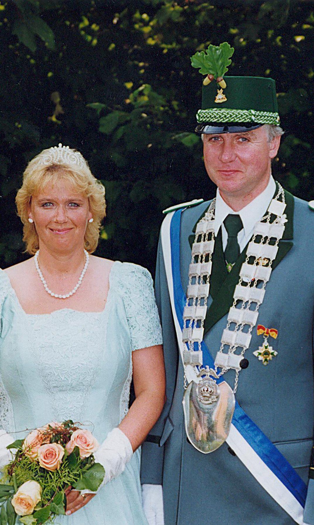 Koenigspaar_1999