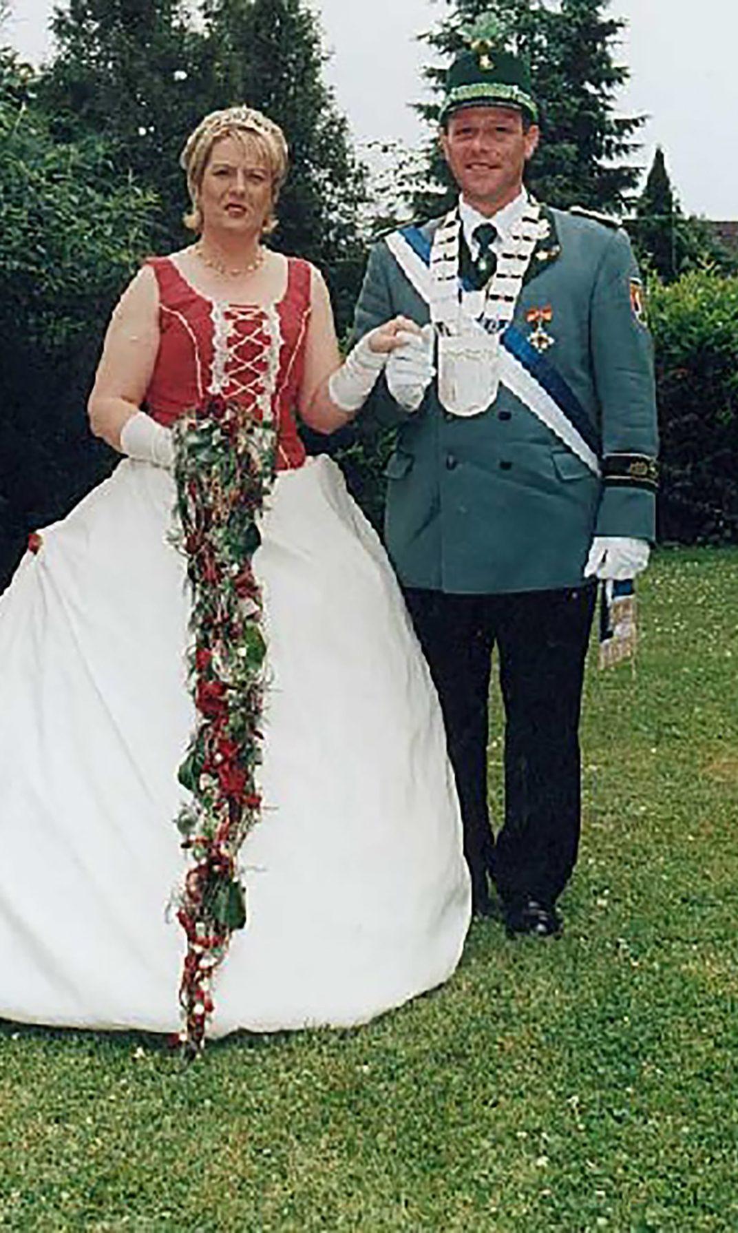 Koenigspaar_2002